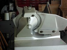 Deli Slicer Excellent Condition Must Sell in Los Angeles, California
