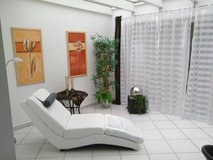All inclusive apartment for Rent & TLA in Krottelbach in Ramstein, Germany