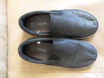 Boys Size 13 Shoes in Yorkville, Illinois
