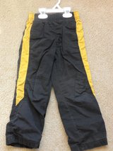Boys Size 4 Long Pants (Updated 3/9/15) in Naperville, Illinois