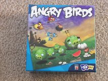 Kids (Boys) Puzzles (Updated 10/28/17) in Yorkville, Illinois