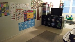 Licensed Home Daycare Currently Enrolling Ages 6 weeks - 4 years old!! in Houston, Texas