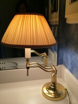 adjustable lamp in Kingwood, Texas