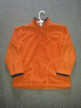 Boys Fleece Jacket in Lockport, Illinois