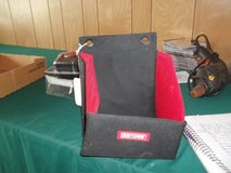 CRAFTSMAN TOOL BAG in Byron, Georgia