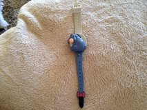 Eeyore Bracelet/Watch in Joliet, Illinois
