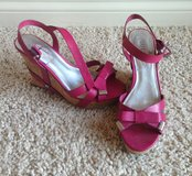 Shoes - Guess Wedges in Westmont, Illinois