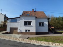 Freestanding Home 15 min from Base in Ramstein, Germany