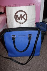 Michael Kors Selma Purse in Kingwood, Texas