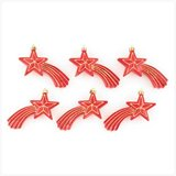 Christmas Tree Ornaments - New in Fort Lewis, Washington