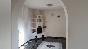 5 min. to RAB House in Ramstein-Miesenbach house in Baumholder, GE