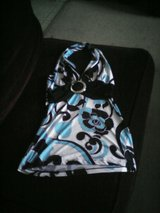 Body central summer top in Quantico, Virginia