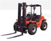 Wanted: I need to rent a Forklift, weekly? monthly? in Camp Lejeune, North Carolina