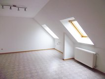 Nice Apartment in Spangdahlem / 4bdr. in Spangdahlem, Germany