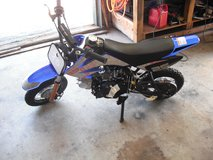 Dirt Bikes For Sale Jacksonville Nc Apollo Dirt Bikes