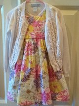 Easter Dress 2T-gorgeous in Travis AFB, California