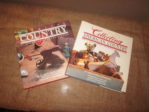 American Country & Collecting American Country in Orland Park, Illinois