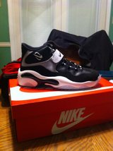 Mens Nike Air Zoom Turf in Fort Campbell, Kentucky