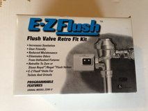 Zurn EZ Flush Sensor Retrofit Kit For Auto Flushing Of Urinals And Toilets in Sandwich, Illinois