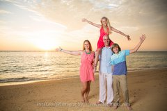 Professional family/engagement photography packages in Okinawa, Japan