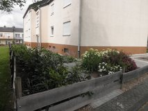 Speicher, close to base, nice Apartment with balcony, 3 bedrooms in Spangdahlem, Germany