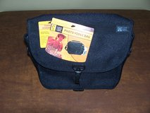 Case Logic Photo-Video Bag in Naperville, Illinois