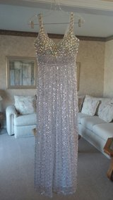 Prom Dress size 2 in Chicago, Illinois