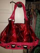 different Purses in Fort Polk, Louisiana
