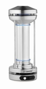 GermGuardian  UV-C Air Sanitizer, Stainless Steel in Sugar Grove, Illinois