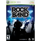 xbox 360 Rock band in Alamogordo, New Mexico