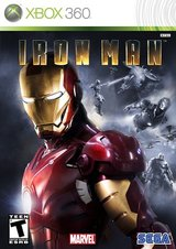 xbox 360 Ironman in Alamogordo, New Mexico