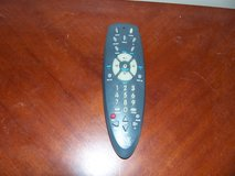 One 4 All    Remote Control in Naperville, Illinois
