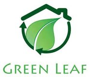GREEN LEAF LAWN AND LANDSCAPING in Fort Polk, Louisiana