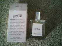 Philosophy  Grace  perfume in Quantico, Virginia