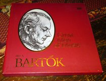 BELA BARTOK Time Life Great Men of Music 4 Album Box Set w/ Booklet in Camp Lejeune, North Carolina