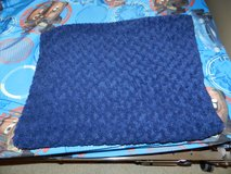 Large weighed blanket in Batavia, Illinois
