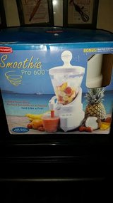 Smoothie Maker in Fort Campbell, Kentucky