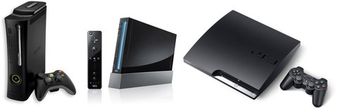 Video Game Console Repair - XBOX, PLAYSTATION, Wii, and more in Fort Leonard Wood, Missouri