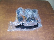 GMC Terrain Door Handles 2010-2014 in Naperville, Illinois