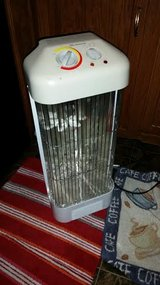 Lakewood Heater in Fort Campbell, Kentucky