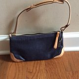 Jean Coach Purse in Clarksville, Tennessee