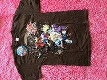 NWT Boys Bakugan T-Shirt Size Large in Ramstein, Germany