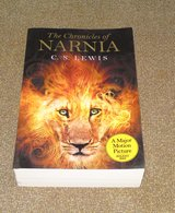 THE CHRONICLES OF NARNIA - C. S. LEWIS in Camp Lejeune, North Carolina