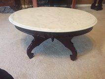 Marble Top Tables in Houston, Texas
