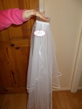 Brand New Wedding Veil in Lakenheath, UK