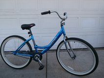 NEXT 26'' BIKE in Yorkville, Illinois