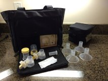 Medela Breast Pump in Beaufort, South Carolina