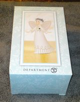 OTH 22-037 Whispers by Dept. 56 - May Figurine - NIB in Camp Lejeune, North Carolina