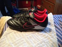 soccer and baseball cleats (all sizes) in Fort Campbell, Kentucky
