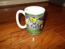 ***LSU Mug*** in Kingwood, Texas